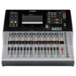 Mixer Yamaha 16in, 16 out. TF1