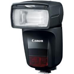 Canon - Canon EOS 77D DSLR myndavél og EF-S 18-135mm f 3.5-5.6 IS ... 548460ba10