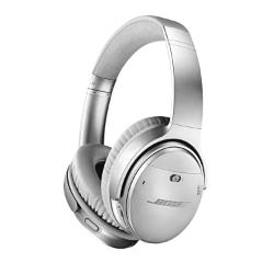 Bose QC35 II Bluetooth QuietComfort heyrnartól