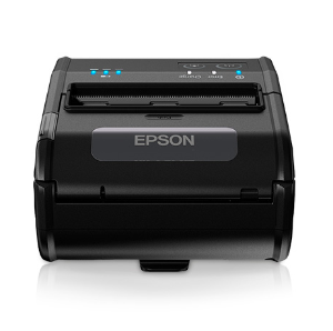 Prentari Epson TM-P80 USB-bluetooth